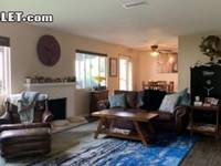 $3,295 / Month Apartment For Rent