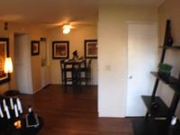 $752 / Month Apartment For Rent