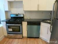 $2,595 / Month Home For Rent