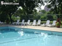 $1,223 / Month Apartment For Rent