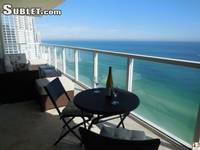 From $250 / Night Apartment For Rent