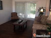 $976 / Month Apartment For Rent