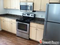 $815 / Month Apartment For Rent