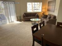 $1,595 / Month Apartment For Rent