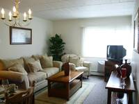 $626 / Month Apartment For Rent: 1 Bedroom - Riverview Terrace Apartments | ID: ...