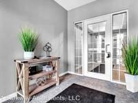 $1,770 / Month Apartment For Rent: 491-493 John James Audubon Parkway - Unit E ...