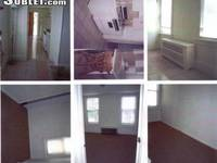 $2,100 / Month Apartment For Rent