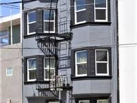 $3,195 / Month Apartment For Rent: Beautiful 2BD/ 1BA Apartment In Wonderful North...