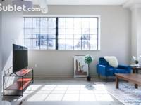 $1,640 / Month Apartment For Rent