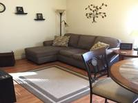 $1,900 / Month Apartment For Rent