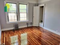 $2,400 / Month Apartment For Rent: E 229th Street Bronx NY 10466 Unit: 1 | $2400 Mo