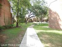$1,250 / Month Apartment For Rent: 2731 S Blairstone Rd - Lauer Real Estate Group,...