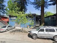 $10,339 / Month Rent To Own: 9 Bedroom 8.00 Bath Multifamily (2 - 4 Units)