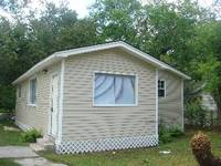 $745 / Month Home For Rent