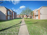 $675 / Month Apartment For Rent: 3002 AntelopemStreet LEASING OFFICE - Coastal P...