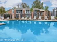 $775 / Month Apartment For Rent: 11888 Longridge Avenue - MTH Management, LLC | ...