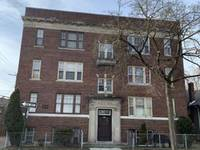 $850 / Month Apartment For Rent: 6329 Globe - Unit 13 - The Coast To Coast Group...