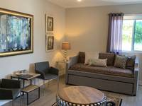 $4,850 / Month Apartment For Rent