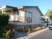 $2,501 / Month Rent To Own: 3 Bedroom 2.00 Bath Multifamily (2 - 4 Units)