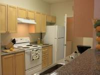 $1,675 / Month Apartment For Rent