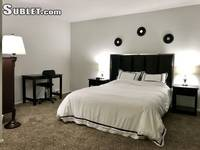 $1,888 / Month Apartment For Rent