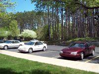 $460 / Month Apartment For Rent: One Bedroom Apartments - Pinehurst Senior Apart...