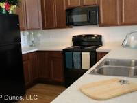 $1,575 / Month Apartment For Rent: 36916 Crooked Hammock Way - BP Dunes, LLC | ID:...