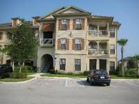 $1,025 / Month Townhouse For Rent
