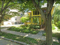 $6,330 / Month Rent To Own: 3 Bedroom 1.50 Bath Multifamily (2 - 4 Units)