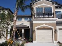 $2,150 / Month Townhouse For Rent