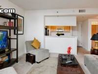 $1,740 / Month Apartment For Rent