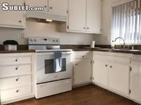 $1,980 / Month Apartment For Rent