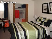$729 / Month Apartment For Rent