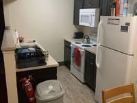 $3,200 / Month Room For Rent: 415 Lightstreet Road - Bed 2 - Bloomsburg Unive...