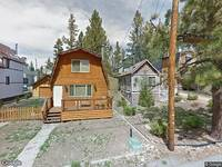 $1,989 / Month Rent To Own