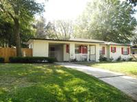 $1,095 / Month Home For Rent