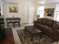 $6,555 / Month Apartment For Rent