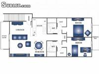$2,050 / Month Apartment For Rent