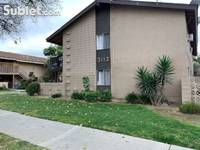 $1,695 / Month Apartment For Rent