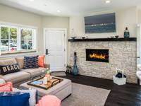 $4,823 / Month Apartment For Rent: Beds 2 Bath 2 Sq_ft 1000- 3761 Heart Of Carmel ...