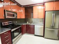 $2,180 / Month Apartment For Rent