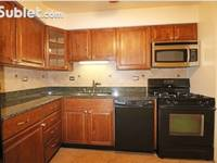 $1,099 / Month Apartment For Rent