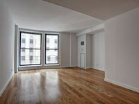 $5,695 / Month Apartment For Rent: NO FEE Massive 1,300sf Lofty 2Bed/2Bath W/ Walk...