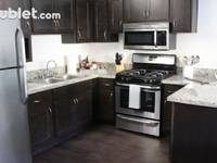 $1,468 / Month Apartment For Rent