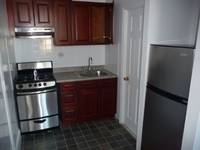 $1,850 / Month Home For Rent