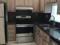 $1,049 / Month Home For Rent