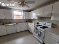 $2,650 / Month Apartment For Rent