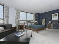 $1,648 / Month Apartment For Rent: 555 W Kinzie St Unit #2210 Chicago, IL 60654