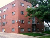 $849 / Month Apartment For Rent: 1515 7th Ave. - Summit Communities LLC | ID: 81...