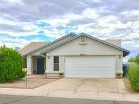 $1,401 / Month Rent To Own: 4 Bedroom 2.00 Bath Multifamily (2 - 4 Units)